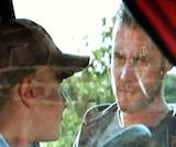 Aaron & Sean - Emmerdale - Jane Reynolds' weekly 'Emmerdale-y' review