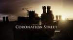 logo Corrie Corner   11th March 2012