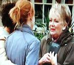Pearl - Emmerdale - Jane Reynolds' weekly 'Emmerdale-y' review