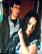 Moira & Cain - Emmerdale - Jane Reynolds' weekly 'Emmerdale-y' review