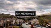 Emmerdale Logo1 Emmerdale y   4th March 2012