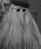 Cousin ITT Alice is well and truly in the frame for Michaels murder