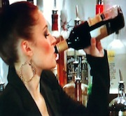 Kylie Corrie Corner   25th November 2012