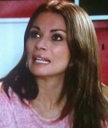 Carla Coronation Street I want to look special, you know? Carlas planning the big day