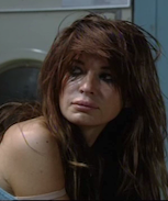 Kirsty EastEnders1 Ronnie told Roxy that Alfie still loved Kat