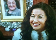 IMG 2856 Christmas on Coronation Street