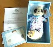 Baby Oleg & more: Wednesday 12th February 2014
